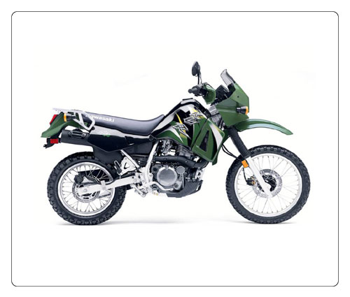 kawasaki klr 650 kawasaki klr 650 dual sport. Black Bedroom Furniture Sets. Home Design Ideas